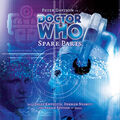 Doctor Who - Spare Parts.jpg