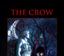 Crow Collections