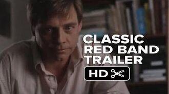 WATCHERS REBORN (1998) Official Trailer