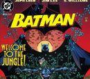Batman 611