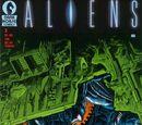 Aliens Vol 1 3