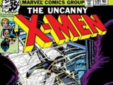 Uncanny X-Men 120