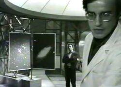 A come Andromeda 1x01 001