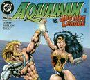 Aquaman Vol 5 16