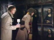 Doctor Who - City of Death (Part 2) 001