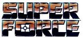 Super Force logo