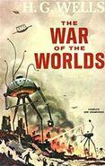 War of the Worlds (novel)