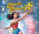 Wonder Woman '77 1