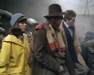 Doctor Who 12.11 004