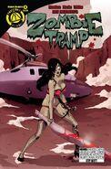 Zombie Tramp Vol 3 4