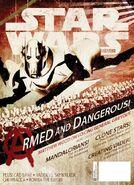 Star Wars Insider 116A