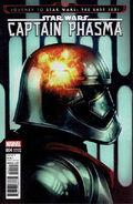 Star Wars - Captain Phasma 4A
