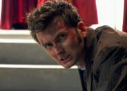 Doctor Who - The End of Time 1.2 001