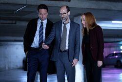 X-Files 11x04 001