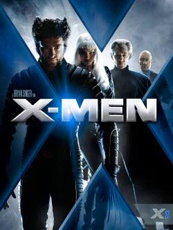 X-Men (2000) 002