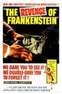 Revenge of Frankenstein, The 002