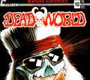 Deadworld Vol 1