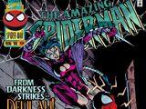 Amazing Spider-Man 414