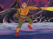 He-Man 1x00 008