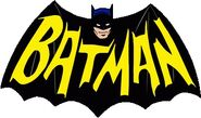 Batman logo 05