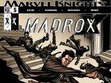 Madrox 5