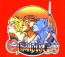 ThunderCats (1985 TV series)