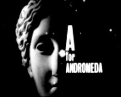 A for Andromeda (TV series)