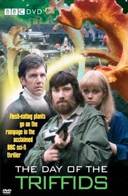 Day of the Triffids (1981 TV series)