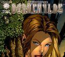 Dreams of the Darkchylde 2