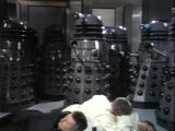Doctor Who: Genesis of the Daleks (Part 6)