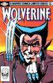Wolverine 1.jpg