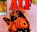 ALF Vol 1