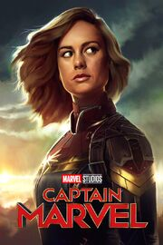 Captain Marvel (2019) 003