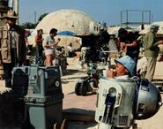 Star Wars production 001