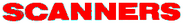 Scanners logo