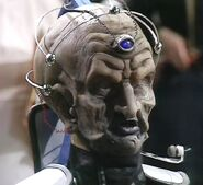 Doctor Who - Genesis of the Daleks (Part 2) 008