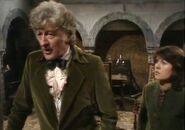 Doctor Who 11.01 001