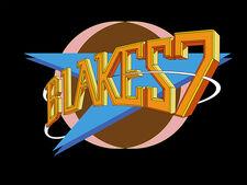 Blake's 7 (TV series)