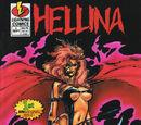 Hellina 1