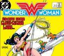 Wonder Woman 312