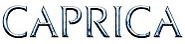 Caprica logo