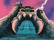 He-Man 1x00 003