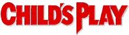 Child's Play logo