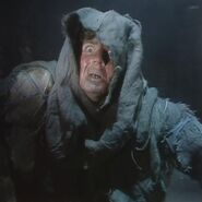 Doctor Who - Genesis of the Daleks (Part 2) 004