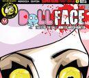 Dollface Vol 1