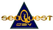 Seaquest logo