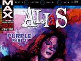 Alias 26