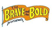 Brave and the Bold logo