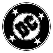 DC logo 02