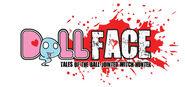 Dollface logo
